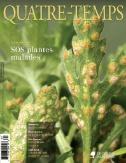 Le Quatre-Temps: Revue des Amis du Jardin Botanique de Montreal Magazine Subscriptions