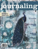 Art Journaling Magazine Subscriptions