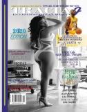 Tracia J International Style Magazine Magazine Subscriptions