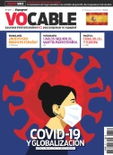 Vocable (French/Spanish Edition) Magazine Subscriptions