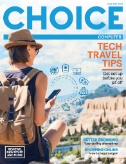 Choice Computer Magazine Subscriptions
