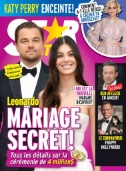 Star Système Magazine Subscriptions