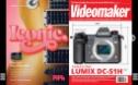 Videomaker Magazine Subscriptions