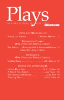 Plays - The Drama Magazine for Young People Magazine Subscriptions
