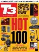 T3 Magazine Subscriptions