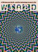 Wired Magazine Subscriptions