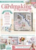 Cardmaking & Papercraft Magazine Subscriptions