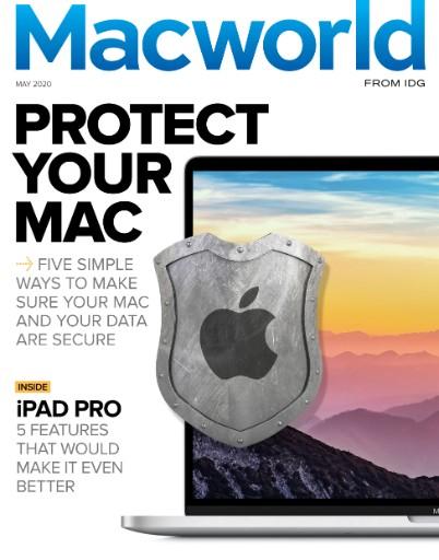 Macworld Magazine Subscriptions