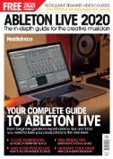 MusicTech Focus Magazine Subscriptions