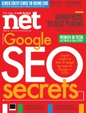 .net Magazine Subscriptions