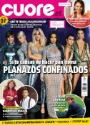 Cuore Magazine Subscriptions