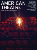American Theatre Magazine Subscriptions