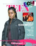 Teen Black Girls Magazine Magazine Subscriptions