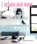 ASPIRE DESIGN & HOME Magazine Subscriptions