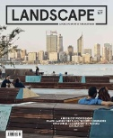 Landscape Architecture Australia Magazine Subscriptions