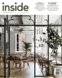 (inside) Magazine Subscriptions