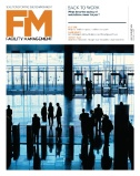FM Facility Management Magazine Subscriptions