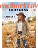 Rachael Ray in Season Magazine Subscriptions