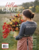 Bella Grace Magazine Magazine Subscriptions