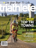 Triathlete Magazine Subscriptions