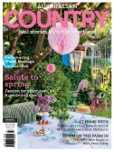 Australian Country Magazine Subscriptions