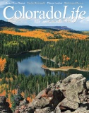 Colorado Life Magazine Magazine Subscriptions