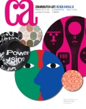 Communication Arts Magazine Subscriptions