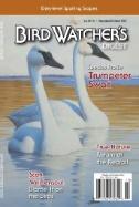 Bird Watcher's Digest Magazine Subscriptions