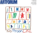 Artforum International Magazine Subscriptions