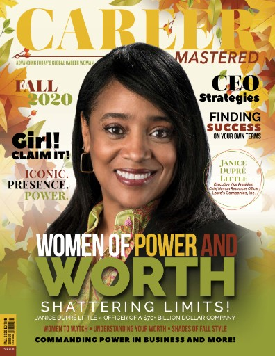 Career Mastered Magazine Subscriptions