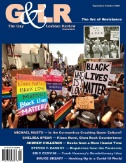Gay & Lesbian Review Worldwide Magazine Subscriptions