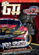 GTI-Magazine Magazine Subscriptions