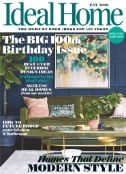 Ideal Home Magazine Subscriptions