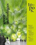Topos Magazine Subscriptions