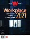 Your Workplace Magazine Subscriptions