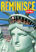 Reminisce Extra Magazine Subscriptions