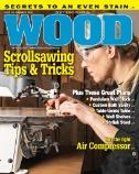 Wood Magazine Magazine Subscriptions