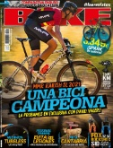 Bike (Spanish Edition) Magazine Subscriptions