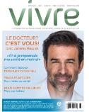 Vivre Magazine Subscriptions