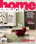 Home Design Magazine Subscriptions