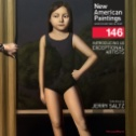 New American Paintings Magazine Subscriptions