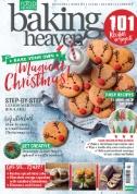 Baking Heaven Magazine Subscriptions