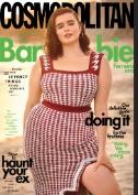 Cosmopolitan Magazine Subscriptions