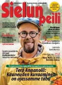 Sielunpeili Magazine Subscriptions