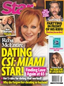 Star (US Edition) Magazine Subscriptions