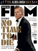 Total Film Magazine Subscriptions
