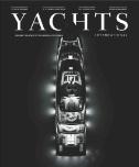 Yachts International Magazine Subscriptions