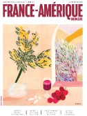 France-Amérique Magazine Subscriptions