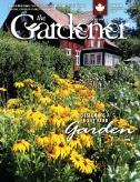 The Gardener Magazine Subscriptions
