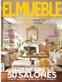 El Mueble Magazine Subscriptions
